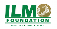 ILM_transparent