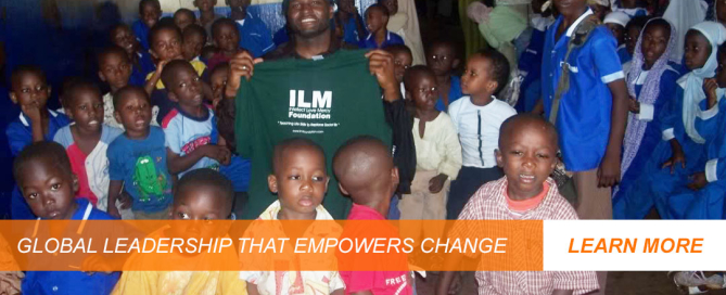 slider_leadership-changing-lives