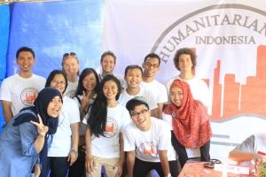 HDI team