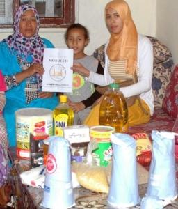 HDM Family 2 - Sara